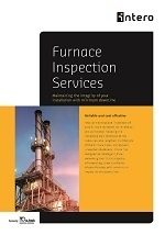 Furnace inspection services