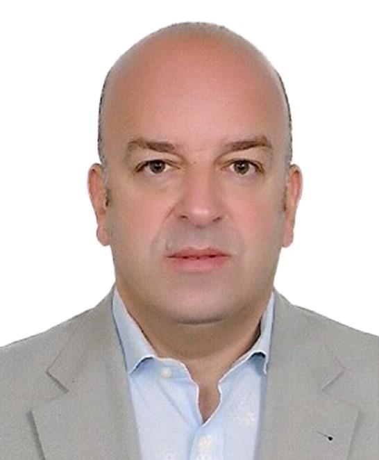 Djaffar Hadji