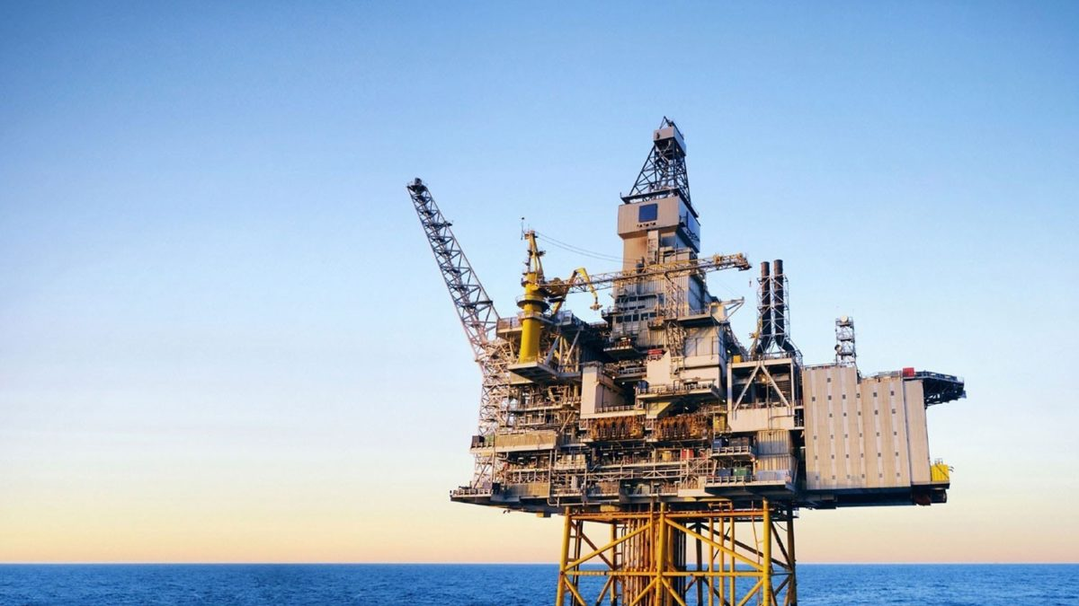 Download our paper - Intelligent pigging of 'unpiggable' offshore pipelines